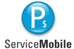 P$ServiceMobile